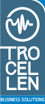 Trocellen - Business solutions